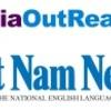 Media OutReach、Viet Nam Newsとの独占販売・コンテンツ提携を通じて、ベトナムに事業拡大