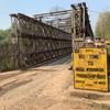 現代シルクロードの旅#2 〜ミャンマーからインド陸路国境越え〜