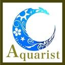 Aquarist's blog