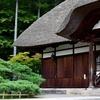 「真田太平記」第2巻・別所温泉は地味でも再訪したい土地