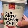 coffee addiction 😂☕️