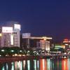 中坊進二が福岡県の名所を紹介します