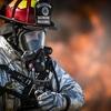カラオケの真っ最中に、火災報知機が鳴りだし、避難の指示が!!パニックにならないように避難だ(^-^;