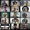 笑の内閣 オンライン演劇 「信長のリモート 武将通信録」シナリオ1「本能寺のzoom」