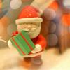 ☆☆Merry Christmas☆☆