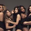"""洋楽から学ぶ<9> """"Work From Home"""" by Fifth Harmony"""