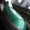 ◆夏宮城1日目◆はやぶさ~塩竈~松島~東鳴子温泉