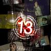 「13 thirteen ~マスターズ・オブ・ホラー2~」視聴完了しました