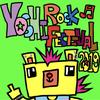 YOSHI ROCK FESTIVAL~新潟市中央区美容室~