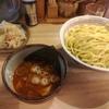 つけ麺 やすべえ 渋谷