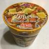 トップバリュ Noodleカレー