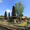 タマン・アユン寺院(Pura Taman Ayun) -2-