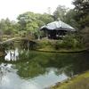 京都観光~鬼のいぬまに洗濯
