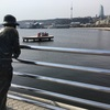 【アゼルバイジャン】隣国、ジョージアに入国不可?!
