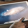 USB-C(Type-C)をiOSデバイスにも?OS X搭載Macタブレット?iOSとOS X統合?全ては新型MacBookを実現した技術から