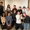 【グローバル社会で生き残る術】日本人メリットを活かせる企業とキャリアとは? 〜BLINKONNECT〜