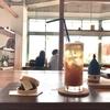 【沖縄で和を感じる】那覇松尾にあるほうじ茶カフェへ行ってきました