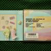 地味だけど。山下達郎さんのアルバム『POCKET MUSIC』を購入。聴いた感想を書きました