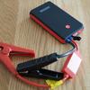 バッテリーあがり対策にモバイルバッテリー兼用のARTECK製ジャンプスターターを買ってみた