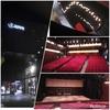 【CAMPFIRE内「活動報告」から転載】プレミア上映会の会場について。