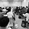 松江塾にあって、他の塾にない強みとは