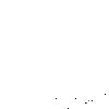 顎変形症(プレート除去手術):術後1日目〜2日目