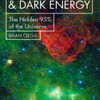 Free ebook downloads for androids Dark Matter and Dark Energy: The Hidden 95% of the Universe DJVU iBook PDB