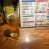 【思わぬ出会い?】東京駅八重洲側の路地にある気さくなバー