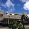 グアムで130人目の新型コロナウイルス関連の死亡者は18歳女性