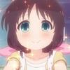 【ステラのまほう】第6話「そくばいかい」感想/同人円盤オンリー、無事終了! 感謝感激でGOZARU!www
