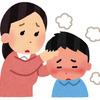 子供がアデノウイルスに感染か?