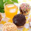 加糖飲料に中毒性?成長期は特に控えよう!米・研究