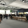 WWDC2018現地レポート:ラボ編