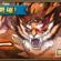 【武器錬成】獣戦士タイガー(その2)