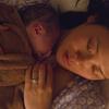 助産院での出産は安全?やっぱり危険?…【医師が聞く】助産師さんのお話。