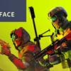 【初見動画】PS4【Warface】を遊んでみての評価と感想!【PS5でプレイ】