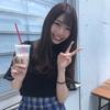 【けやき坂46】8月7日メンバーブログ感想