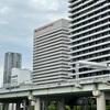6/XX ANAクラウンプラザホテル大阪