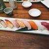 帝国の寿司