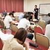 7月開催分の速習ポイント講習会残席状況(7/8現在)
