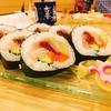 新屋寿司(しんやすし):積丹旅行の帰りに古平の人気店でランチしてきたよ!
