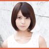 サンジャポ出演の吉崎綾のかわいい画像まとめ!CM動画がウザおもしろい