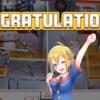 【ゲーム】タイトーオンラインクレーンで久々にぬいぐるみ(σ・∀・)σゲッツ!!