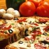 ピザの写真を学習してピザの画像を自動生成する人工知能「PizzaGAN」