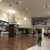 【東京】T・ジョイPRINCE品川のIMAXシアターにて映画「ジョーカー」を見たよ【ネタバレ無し】