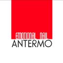 Emotional Nail ANTERMO