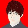 King & Prince 平野紫耀君が誰かに似てると思い、悩んだ日々が終わった。