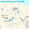 上海にも生まれつつある中国版シリコンバレー。生活サービス系テック企業が集中