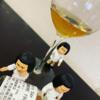 クラガンモア 30年 1989 キングスバリー サーオビール