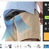 【新商品】アウトドアメーカーのLOGOSがベルト式エアコン発売へ